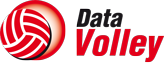 DataVolley